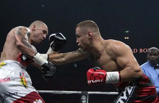 Briedis Glowacki14