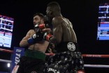 Commey Chaniev09