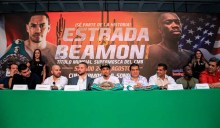 Estrada Beamon Presser07