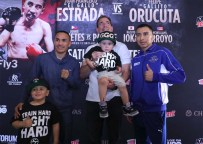 Estrada Orucuta Workout13
