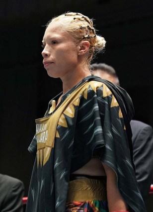 Fujioka Sanchez17