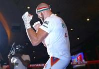 Fury Vegas Workout08