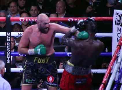 Fury Wilder3 Sumio16