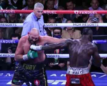 Fury Wilder3 Sumio20
