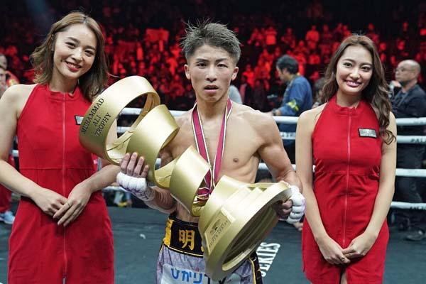 Inoue Donaire Final04