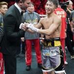 Inoue Donaire Fukuda17