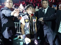 Inoue Donaire Fukuda20