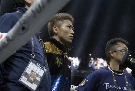 Inoue Manny12