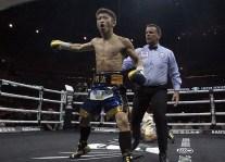 Inoue Manny27