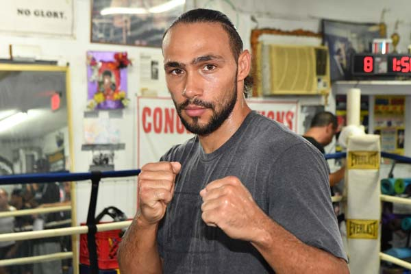 [Image: keith_thurman.jpg?resize=600%2C400&ssl=1]
