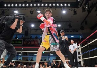Koki Inoue08