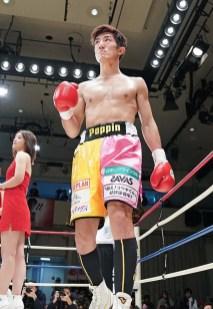 Koki Inoue11