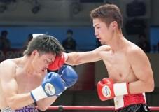 Koki Inoue21