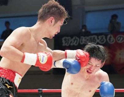 Koki Inoue22