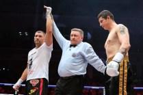 Kovalev Ko Yarde17