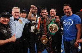 linares-campbell06