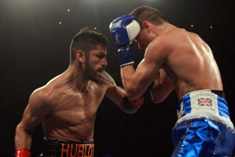 linares-campbell08