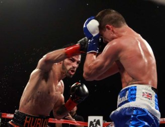 linares-campbell12