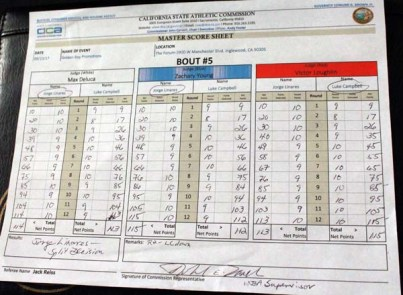 linares-campbell13