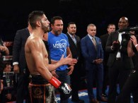 linares-campbell23