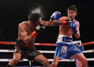 linares-campbell30