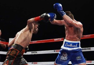 linares-campbell42