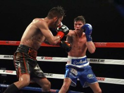 linares-campbell45