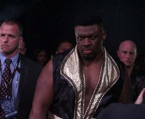 Miller Dinu Fight04