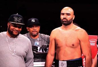 Miller Dinu Fight05