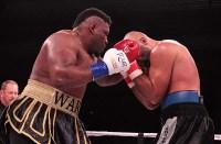 Miller Dinu Fight21