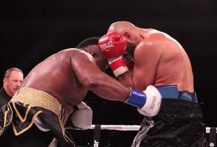 Miller Dinu Fight26