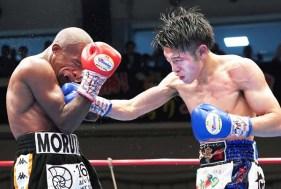 Mthalane Kuroda Fukuda22