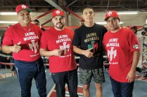 Munguia La Workout02