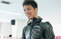 Murata Goes On12