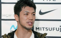 Murata Goes On17