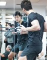 Murata Workout04