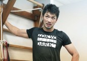 Murata Workout05
