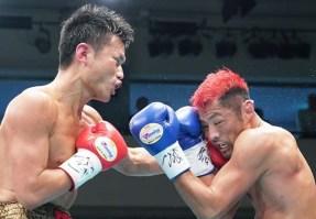 Nagano Wins02