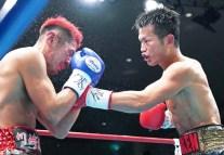 Nagano Wins06