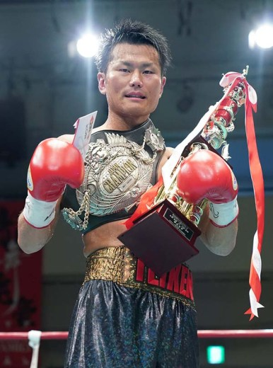 Nagano Wins09