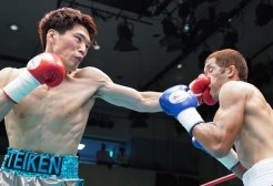 Nagano Wins10