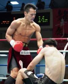 Nagano Wins17