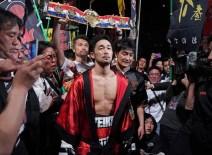 nery-yamanaka-rematch13