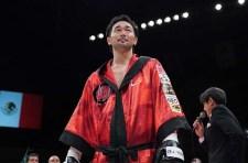 nery-yamanaka-rematch15
