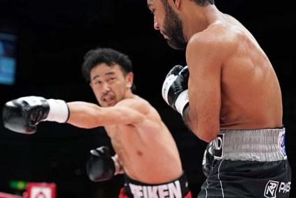nery-yamanaka-rematch17