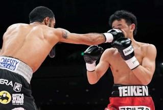 nery-yamanaka-rematch19
