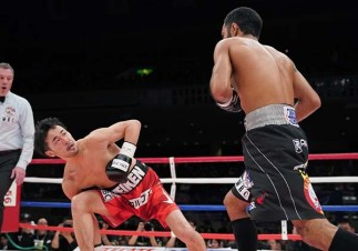 nery-yamanaka-rematch20