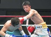 Ogawa Aldea29