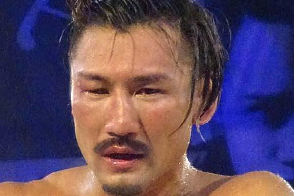 Opbf Watanabe