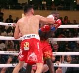 Ramirez Hooker Sumio05